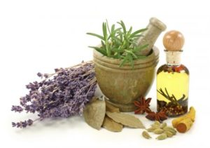 Why I Became a Homeopath — Homeopathy by Alessandra